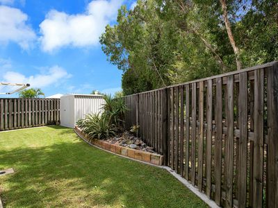21 Newport Parade, Blacks Beach