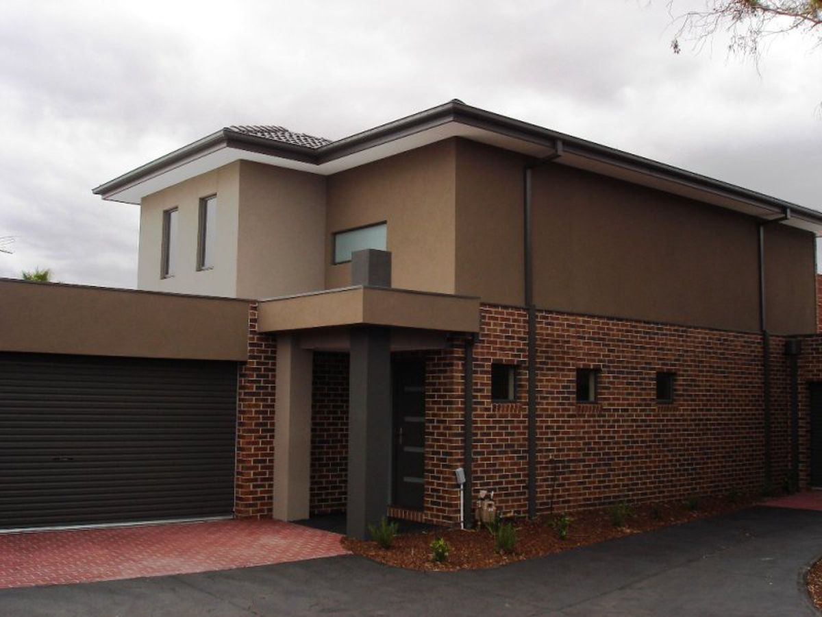 5 / 31-33 Canberra Street, Patterson Lakes