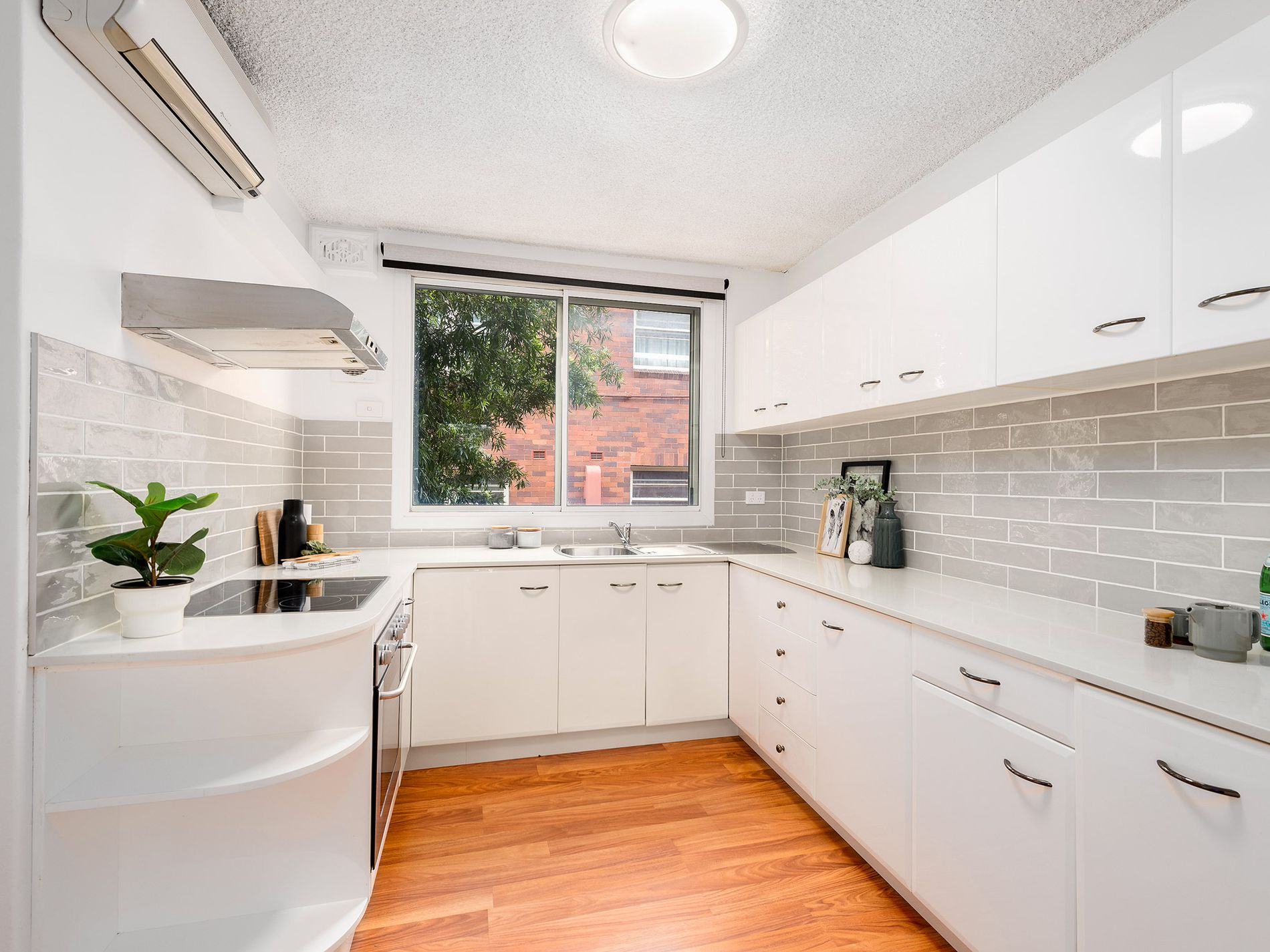3 / 142 Stanmore Road, Stanmore