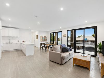 101 / 866 Point Nepean Road, Rosebud