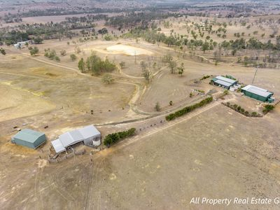 284 Ropeley Rockside Road, Ropeley