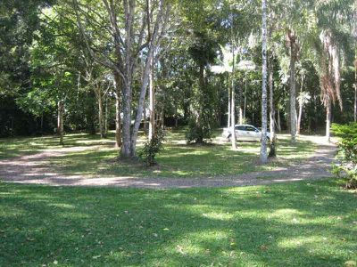 3 Ardmore Park, Kuranda