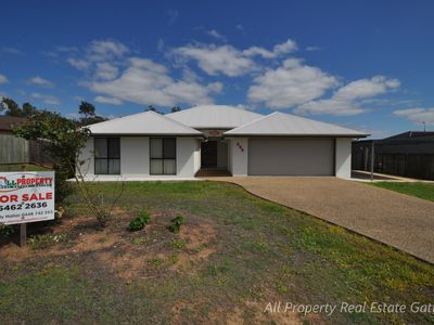 255 Old Toowoomba Road, Gatton