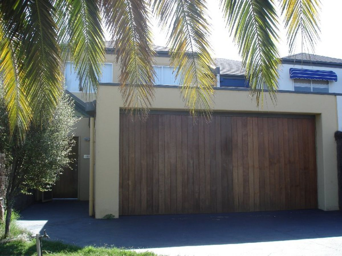 13 Marina Palms  Inner Harbour Drive, Patterson Lakes