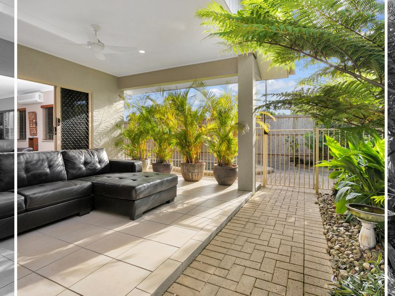 1 Cable Close, Kewarra Beach