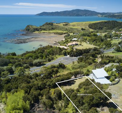 28 Coachmans Way, Cable Bay
