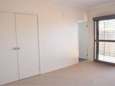 Unit 5 / 224 Herries Street, East Toowoomba