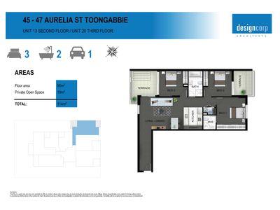 13 / 45 - 47 Aurelia Street, Toongabbie