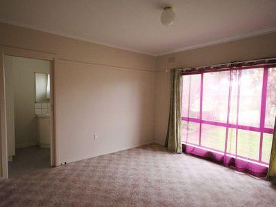 12 Rangeview Avenue, Wangaratta