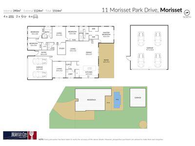 11 Morisset Park Road, Morisset Park