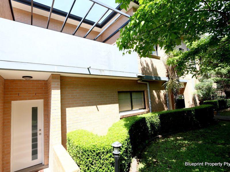 37 / 23 - 33 Napier Street, Parramatta