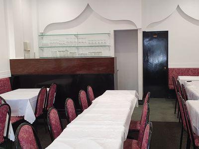 Shop 2 121-125 Corrimal Street, Wollongong