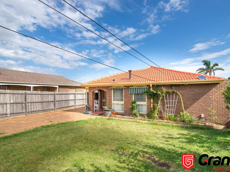 19  Annabella Court , Dandenong North