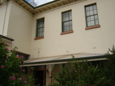 60 Adelaide Street, Blayney