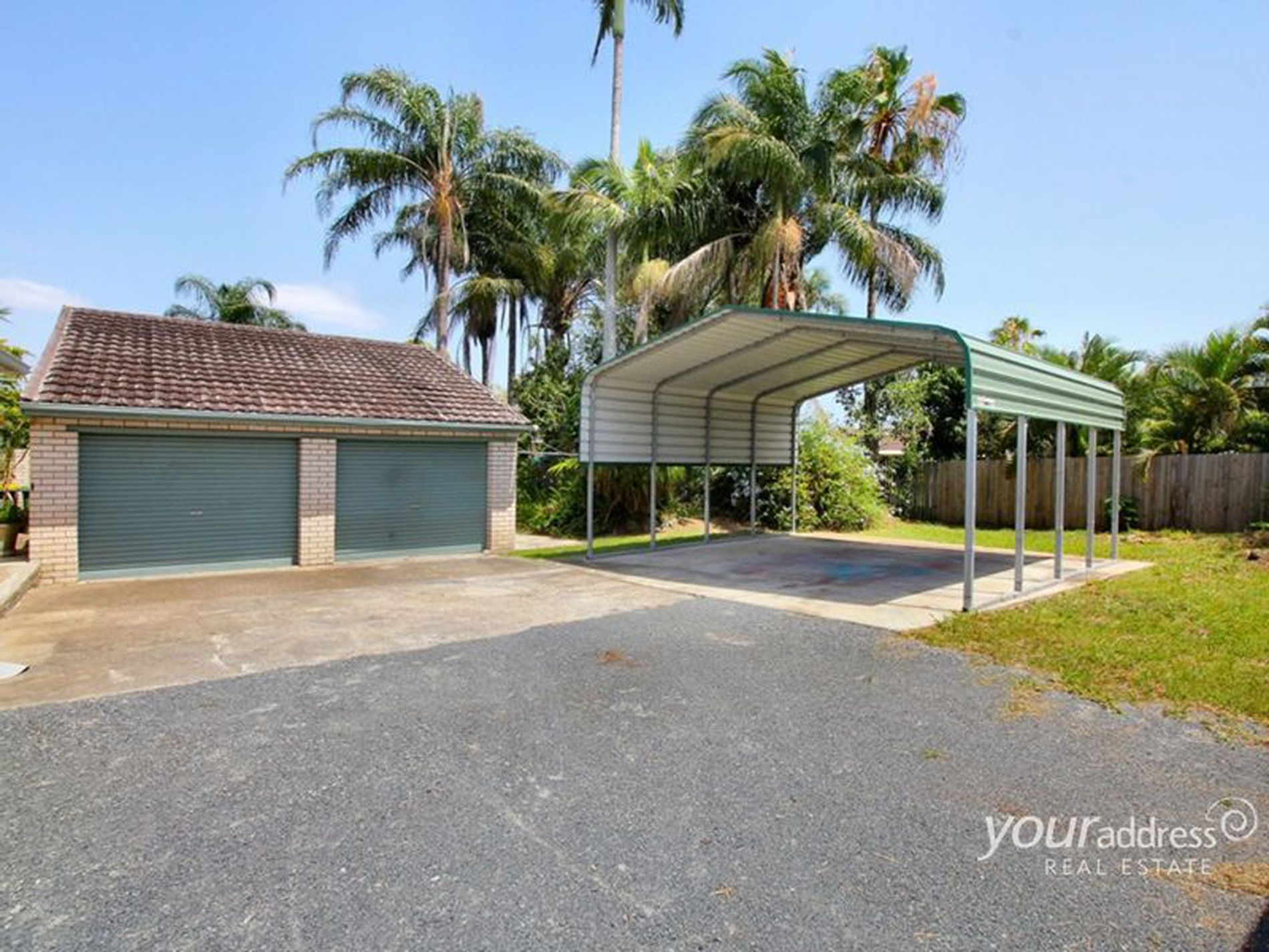 5 Outlook Street, Waterford West