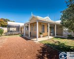 35 Selby Street, Northam
