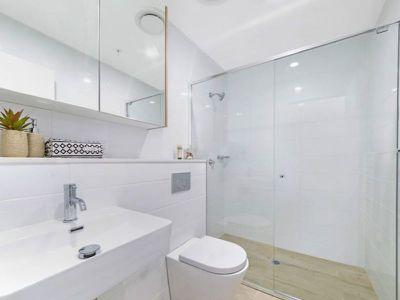 1102 / 23 Hassall Street, Parramatta