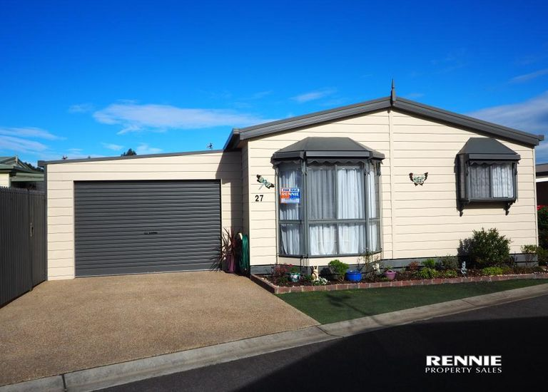 27 Greenacres / 5353 Princes Hig...