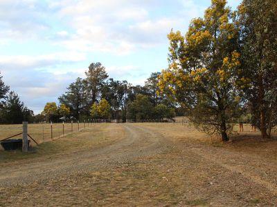 107 Kent Road, Mullion Creek