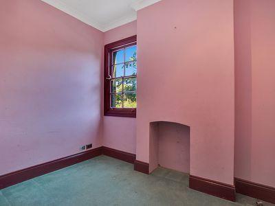 157 Little Eveleigh Street, Redfern