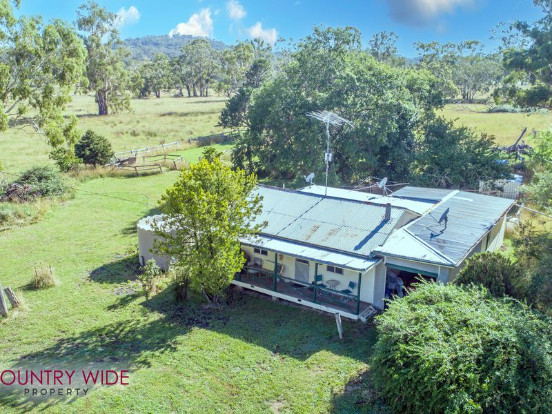 24 Eastern Feeder Road, Glen Innes