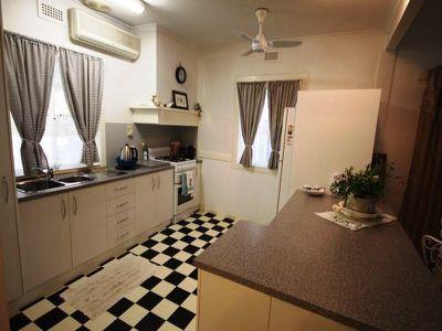 27 Vincent Road, Wangaratta