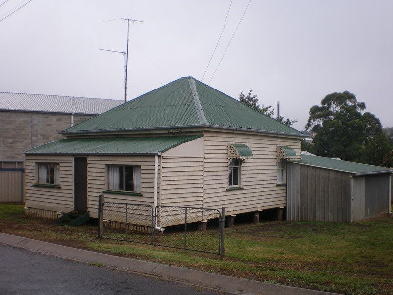 5 Aspect Street, Toowoomba