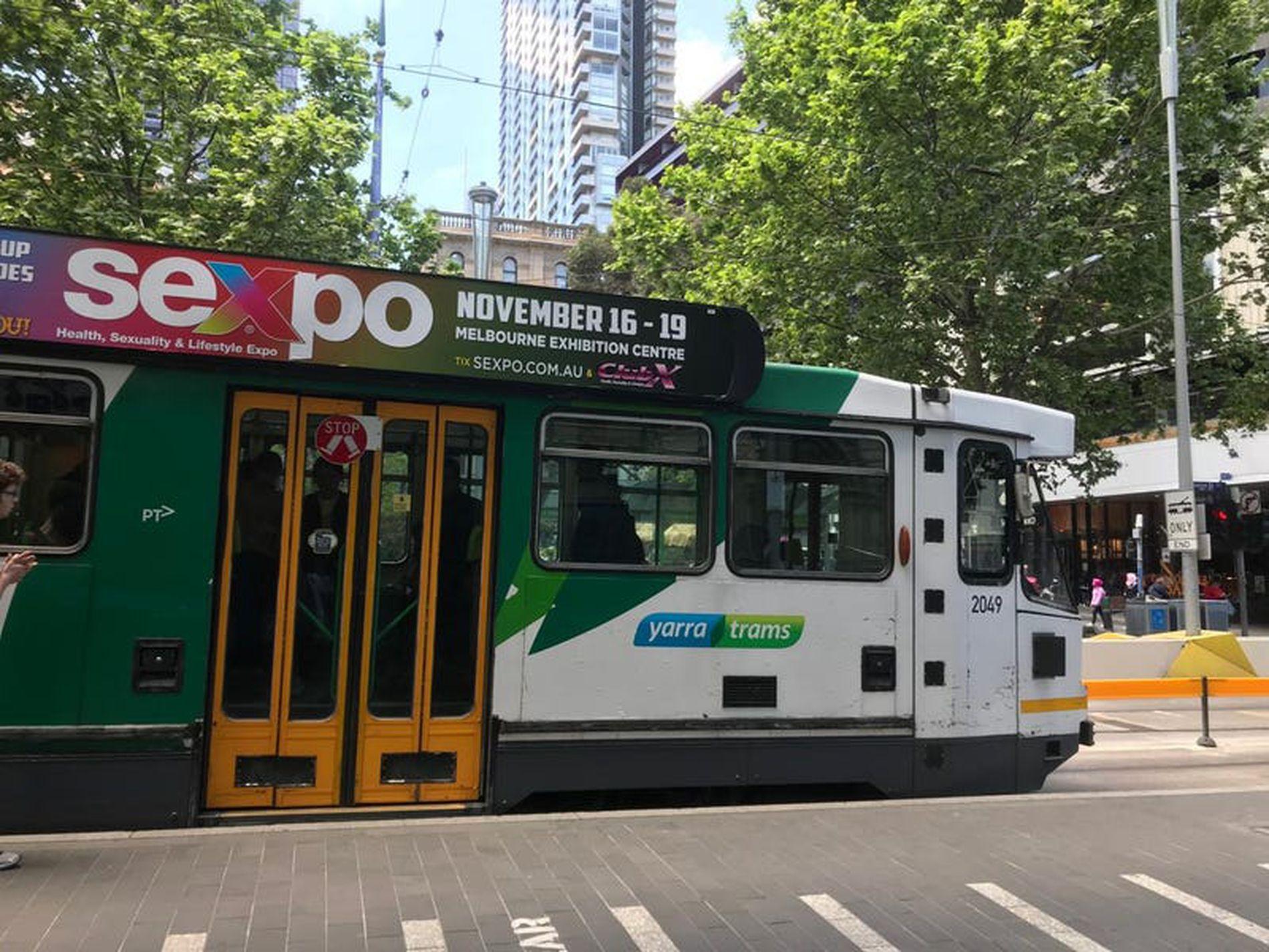 402 / 339 Swanston Street, Melbourne