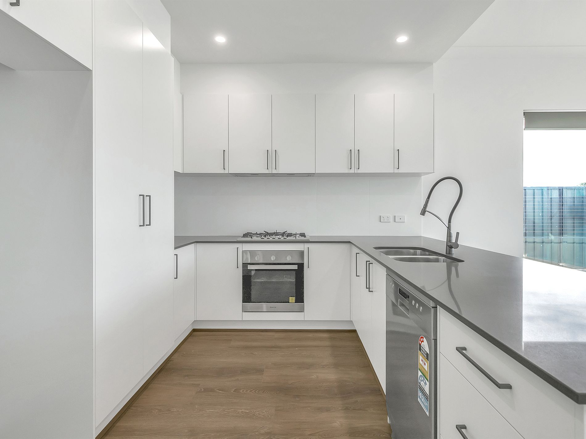 12 / 8 Marelle Place, Fulham Gardens