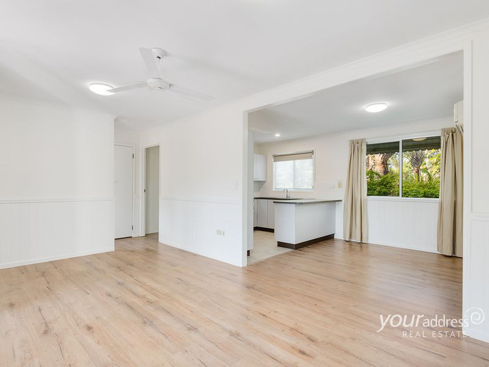 270 Middle Road, Boronia Heights