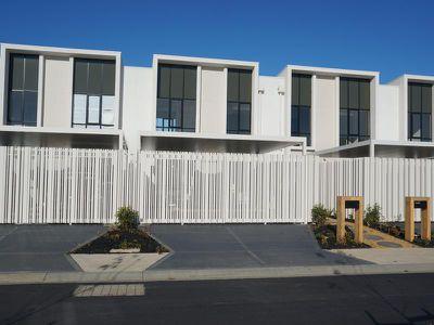 21 Carre Residences, Springvale