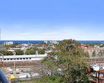 36 / 22 Gladstone Avenue, Wollongong