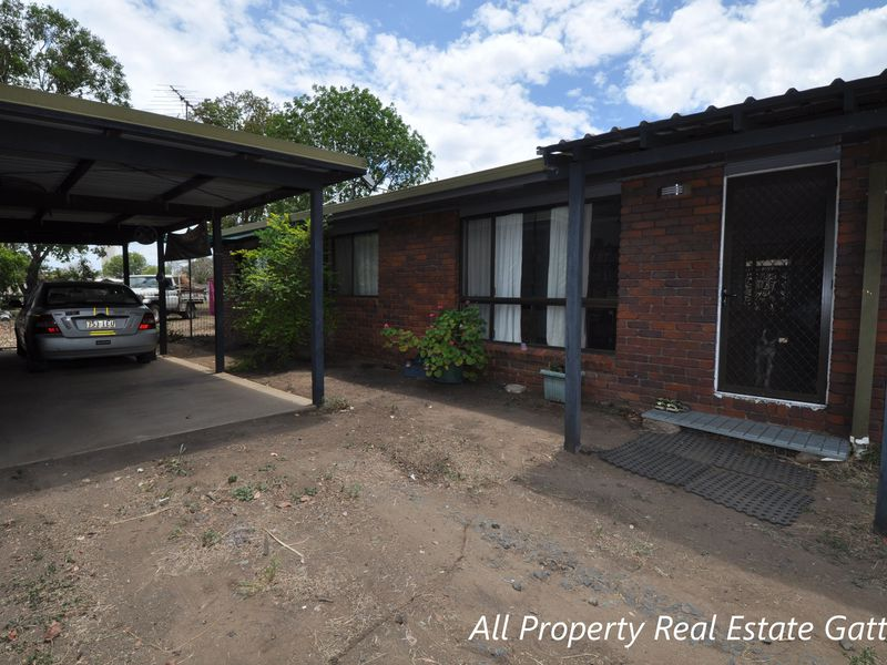14 Gordon Street, Forest Hill