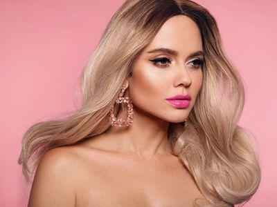 Hair Salon Business For Sale Sth Melbourne