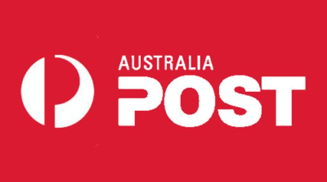 Licensed Post Office for Sale