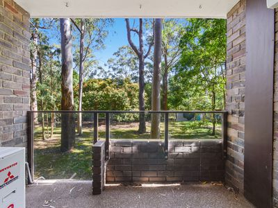 11 / 31 Fontenoy Road, Macquarie Park