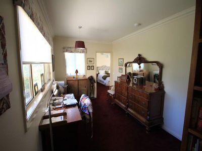 15 Thomas Street, Wangaratta