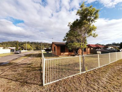 32 Lakehaven Drive, Sussex Inlet