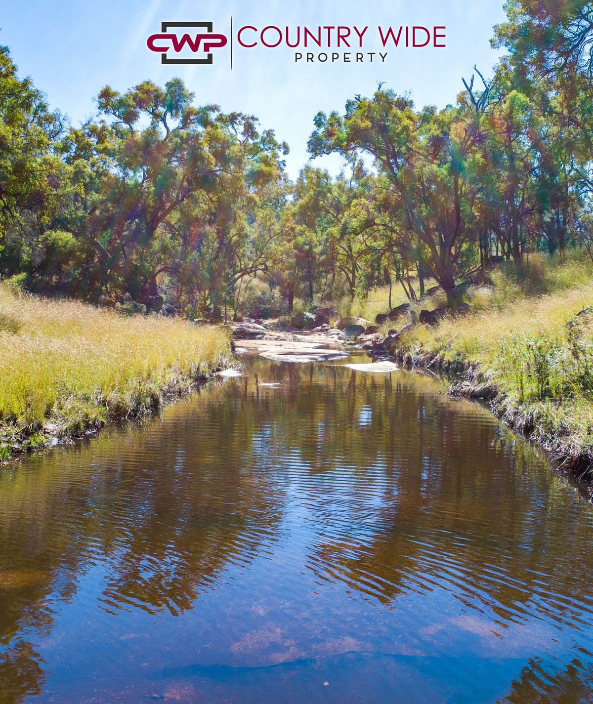 1092 Camp Creek Road, Atholwood