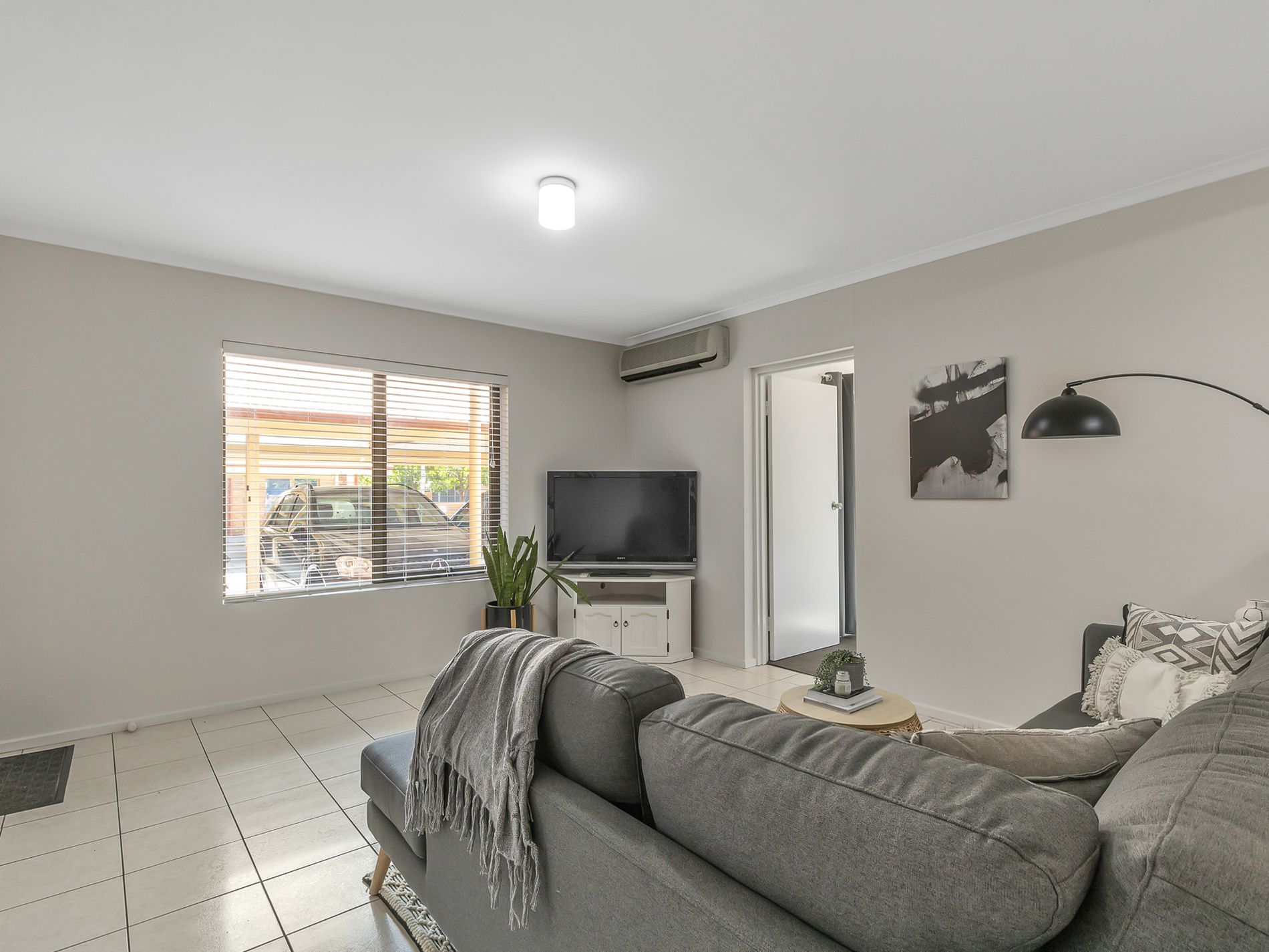 1 / 23 Winifred Street, Adelaide