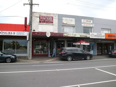 300 Main Road East, St Albans