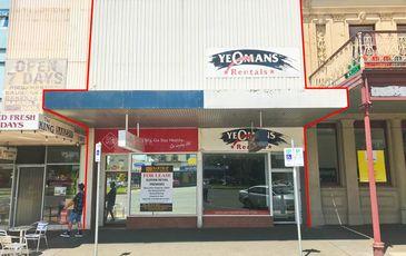 7-9 Sturt Street, Ballarat Central