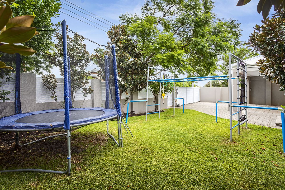 2A Norma Road, Alfred Cove