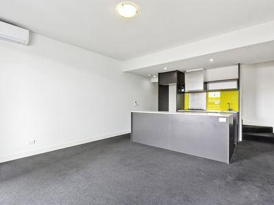 16 GREENHAM PLACE, Footscray