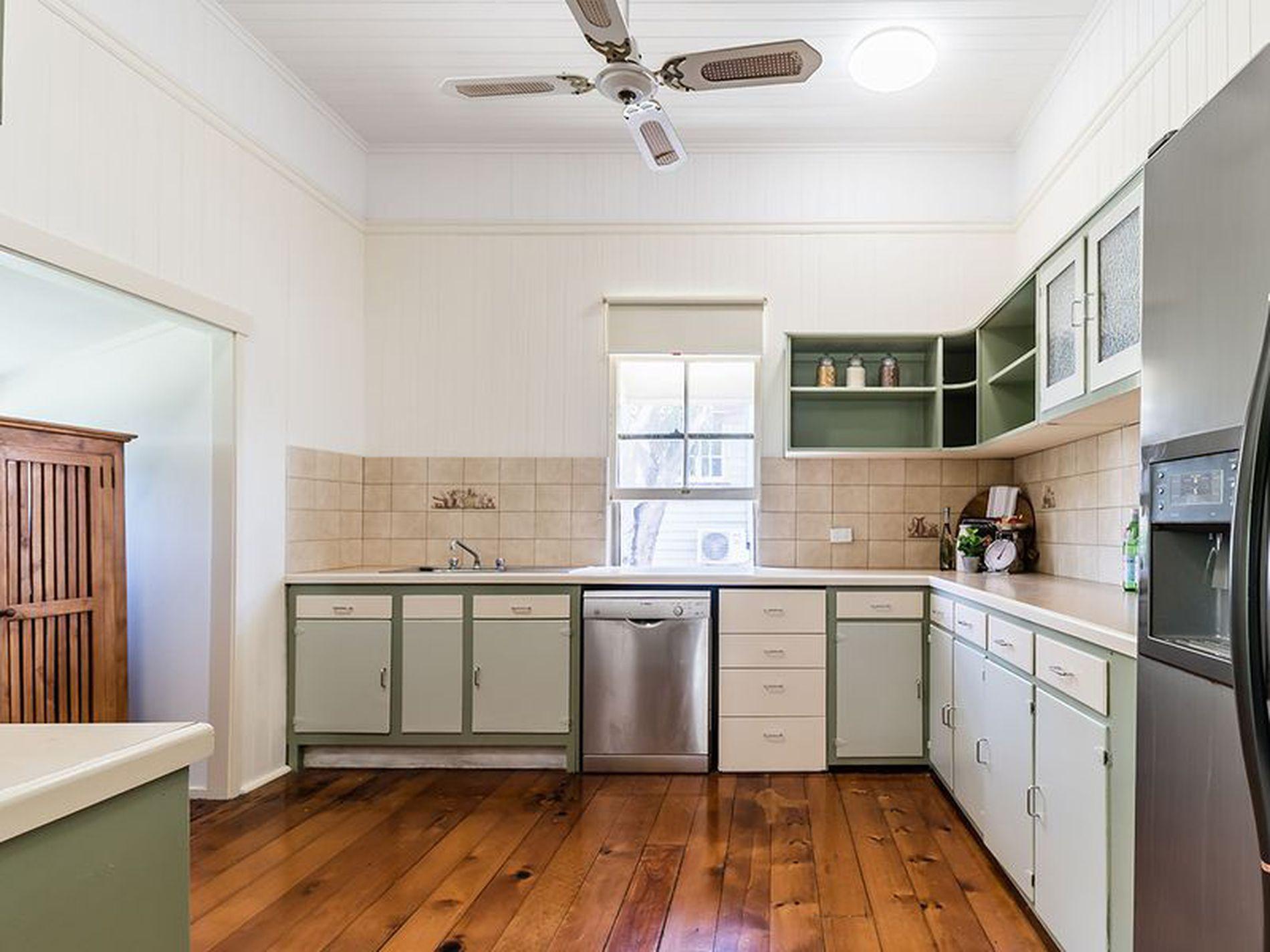 67 Fisher Street, East Brisbane