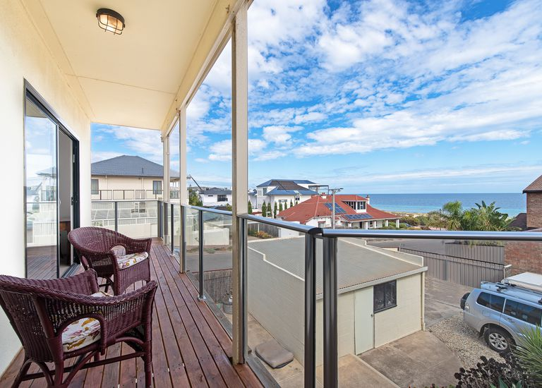 14 Gulf Parade, South Brighton
