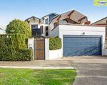 77 Douglas Avenue, South Perth