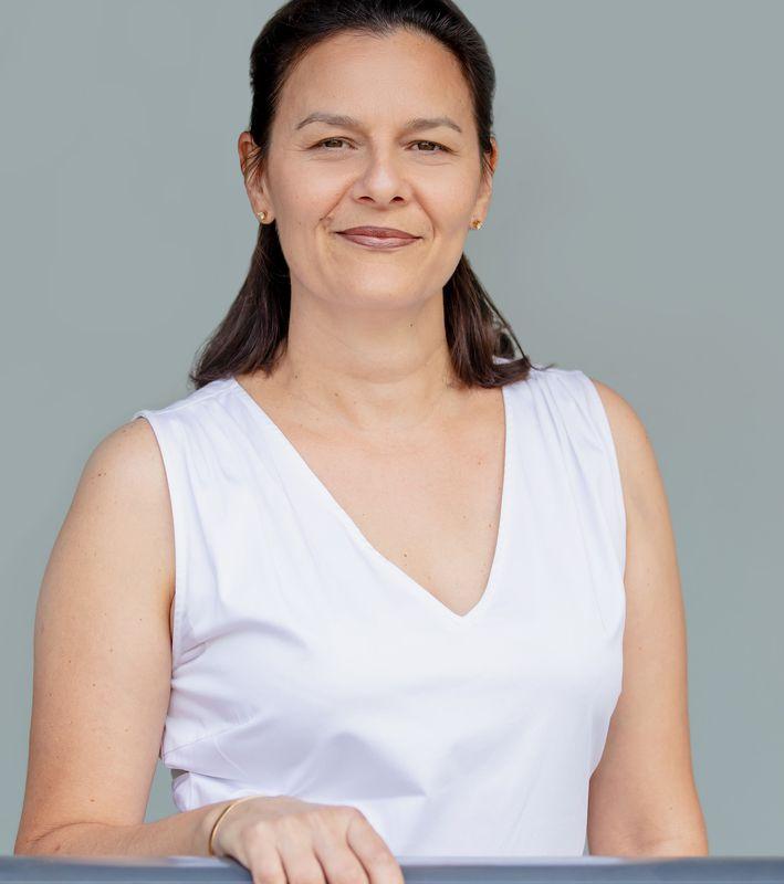 NADINA VILLANI