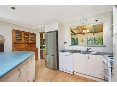 32 Flinders Crescent, Boronia Heights