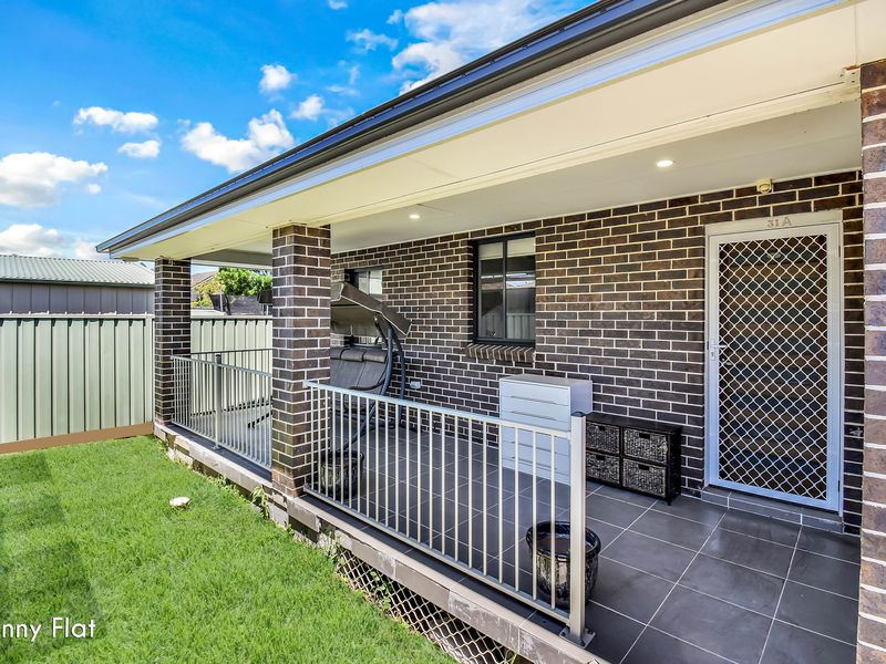 31a / 31 Melbourne Street, Oxley Park
